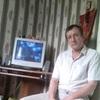 АЛЕКСЕЙ, 65, г.Олекминск
