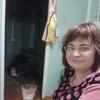 Таня, 42, г.Кинель