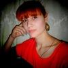 dehab, 22, г.Межевая
