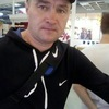 Сергей, 38, г.Шушенское