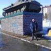 Владимир, 47, г.Глазов