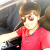 Nozim, 22, г.Душанбе
