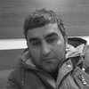 Coller9, 31, г.Тернополь