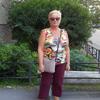 Нелли, 71, г.Кармиэль