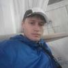 Ярослав, 27, г.Энгельс