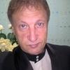 виктор, 55, г.Магадан