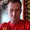 Сергей, 39, г.Кострома