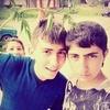 Sam, 20, г.Ереван