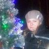 Анюта, 27, г.Игарка