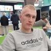 Вадим Небосов, 24, г.Кировск