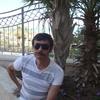 Ростислав, 48, г.Тель-Авив