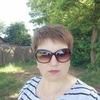 Мария, 43, г.Светлогорск