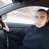 Денис Мощенко, 18, г.Чугуев