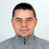 Виктор, 50, г.Александровск