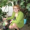 Ирина, 44, г.Жабинка