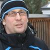 иван, 37, г.Суздаль