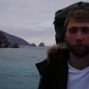 Алексей, 37, г.Кропивницкий