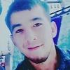 abu, 21, г.Бишкек