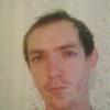 Алексей, 31, г.Ставрополь