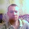 Владимир, 31, г.Куеда