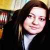 Надя, 24, г.Сольцы