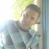 Сергей, 37, г.Могилев-Подольский