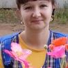 Евгения, 30, г.Приаргунск