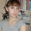 Ane4ka, 24, г.Козулька