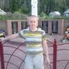 сергей ефремов, 28, г.Приютово