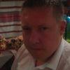 Юрий, 35, г.Погар