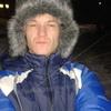 сергей, 26, г.Великие Луки