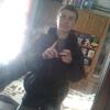 Сергей, 20, г.Давид-Городок
