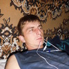 Евгений, 30, г.Киев