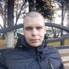 Евгений, 26, г.Киселевск