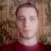 Александр, 22, г.Краснотурьинск