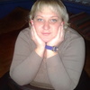 Наталья, 34, г.Львов