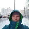 ЕгорКа, 30, г.Якутск