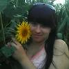 Лана, 26, г.Луцк
