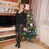 Жанна, 41, г.Ставрополь