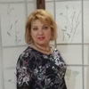 Римма, 49, г.Альметьевск