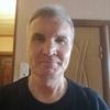 Вадим, 41, г.Новомосковск