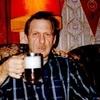 Вячеслав, 65, г.Верховье