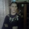 Павел, 27, г.Одесское