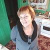 Тамара, 55, г.Богучаны