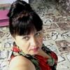Elena, 49, г.Висагинас
