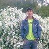 Антоха, 32, г.Кировск