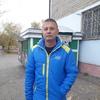 Нурик, 41, г.Семей