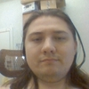 Евгений, 32, г.Игрим