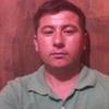 миразимжон, 33, г.Карабудахкент