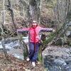 Ольга, 49, г.Севастополь